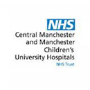 RoyalManchesterChildrensHospital