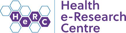 herc-logo